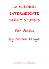 Darren Lloyd