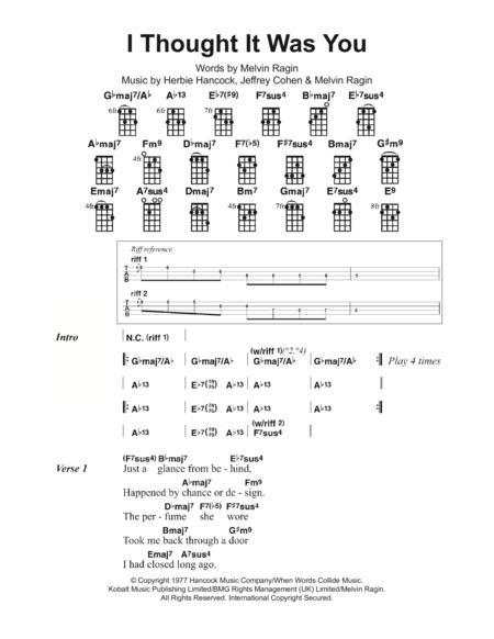 watermelon man piano sheet music pdf