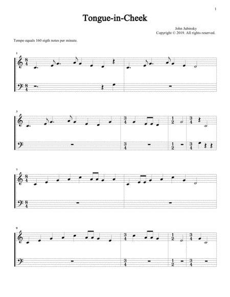 John Cage Sheet Music Books Scores Buy Online