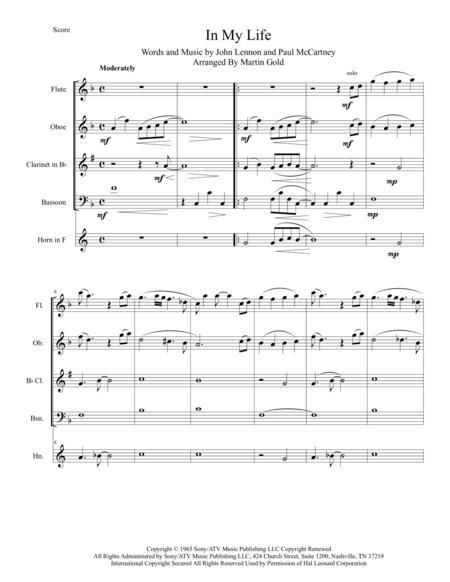 morton gould american salute filetype pdf