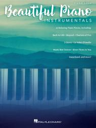 Beautiful_Piano_Instrumentals