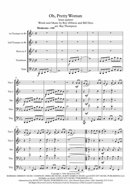 Sugar Ray sheet music to download and print - World center of ...