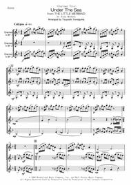 Alan Menken