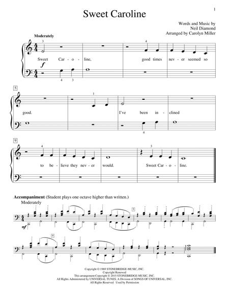 Buy Neil Diamond Sheet Music Tablature Books Scores