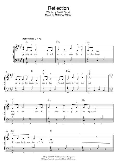 disney sheet music piano free pdf