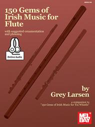 Grey E. Larsen