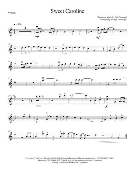Buy Neil Diamond Sheet music, Tablature books, scores