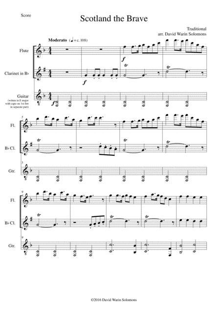 Felix Le Couppey - Partitions musicales à imprimer - Mondial de la ...