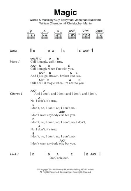 Jonathan Buckland Sheet Music To Download And Print World Center