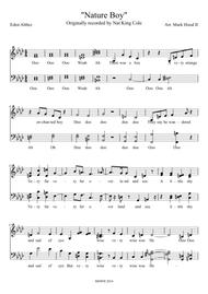 Avicii Sheet Music To Download And Print World Center Of