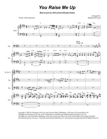 Buy Josh Groban Sheet music - Groban, Josh music scores