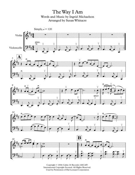 Ingrid Michaelson Sheet Music Books Scores Buy Online