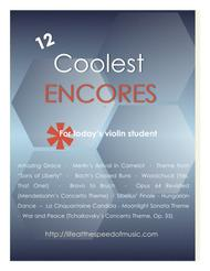 Michelle Vaughn and Amy O'Grady