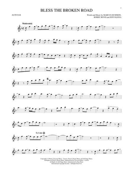 Rascal Flatts Sheet Music Books Scores Buy Online