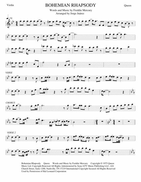 Georg Böhm sheet music to download and print - World center of ...