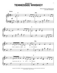 Dean Dillon