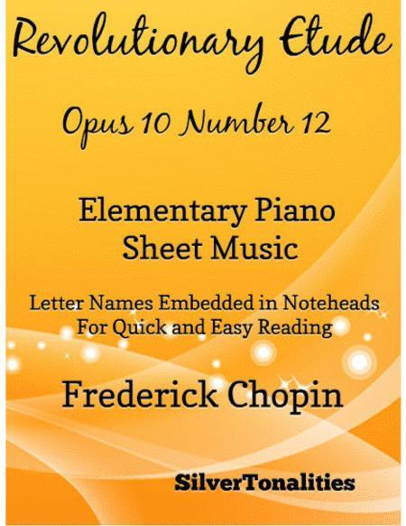 chopin etude op 10 no 3 pdf
