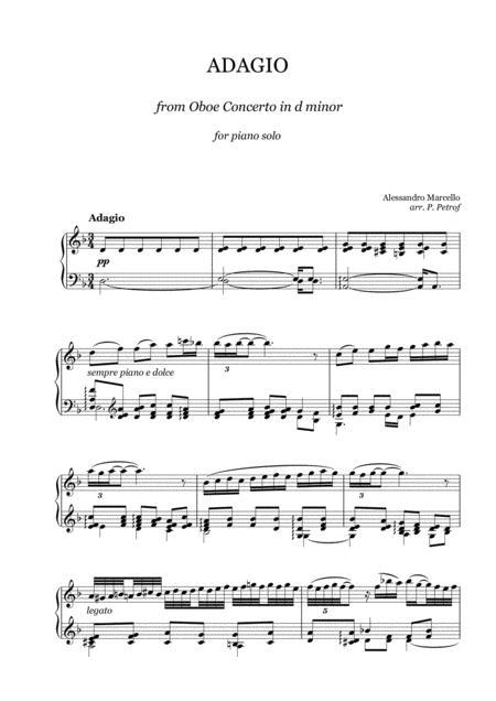 Piano Sheet Music Latin Duets for Oboe /& Piano Oboe CD Instrumental Album
