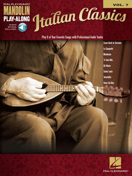 MEL BAY 30748M Wedding Music for Mandolin Book + Online Audio by Dix Bruce