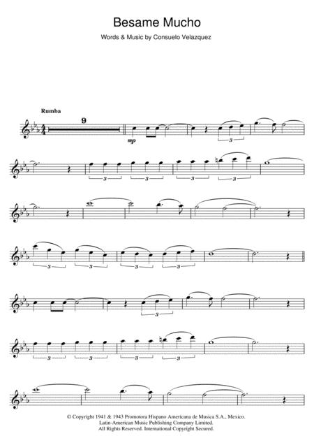 Diana Krall sheet music to download and print - World center
