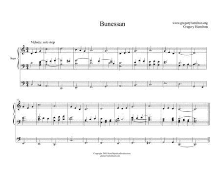 over 4,500 songs Sheet Music DOWNLOAD Hammond Organ Music