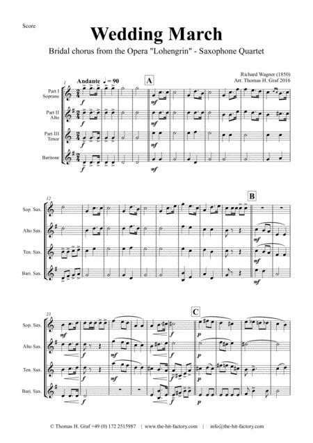 Buy Richard Marx Sheet music, Tablature books, scores