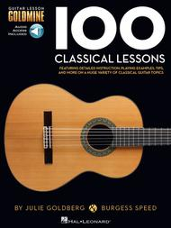 Burgess Speed  Sheet Music 100 Classical Lessons Song Lyrics Guitar Tabs Piano Music Notes Songbook