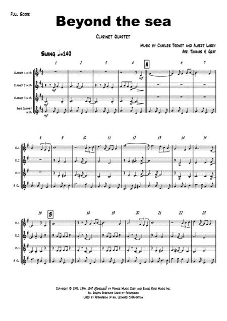 Bobby Darin Sheet Music To Download And Print World Center Of