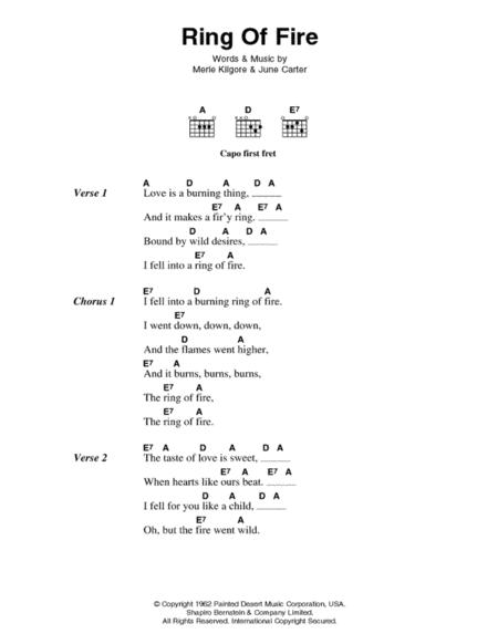 Download Digital Sheet Music Of John Farrar For Lyrics And Chords