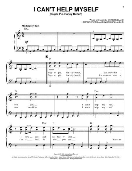 Download Digital Sheet Music Of Banjo For Easy Piano