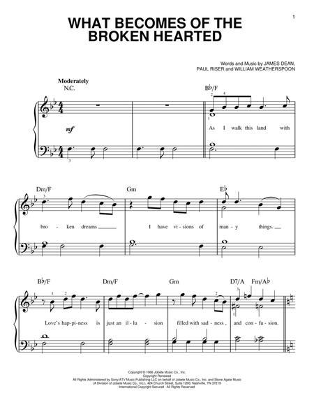Paul Young - Partitions musicales à imprimer - Mondial de la ...