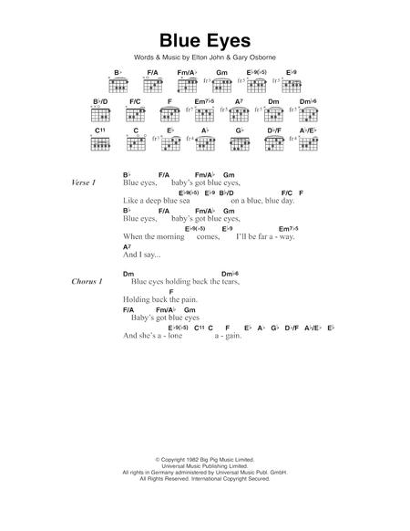 Download Digital Sheet Music Of Balay For Lyrics And Chords