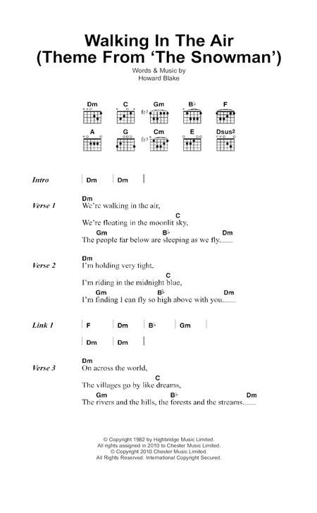 christmas guitar chords only 2 pages published by hal leonard digital sheet music hx352561 guitar chords only christmas hal leonard - Blue Christmas Guitar Chords