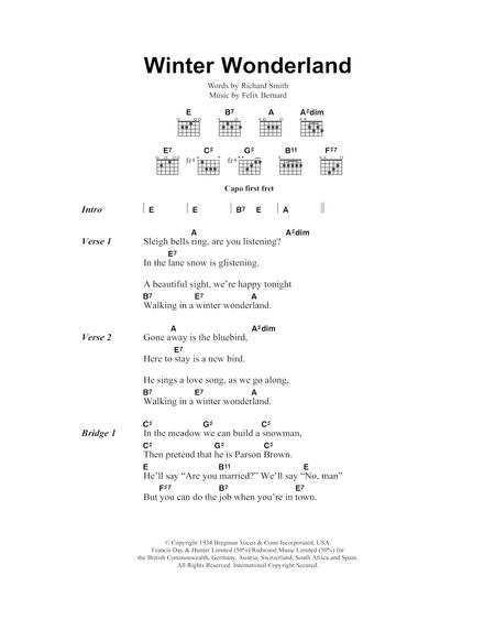 misty sheet music pdf free