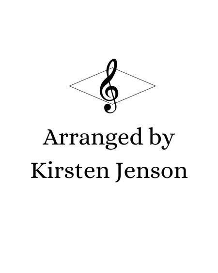 Download Digital Sheet Music of ed sheeran for Violin, Cello