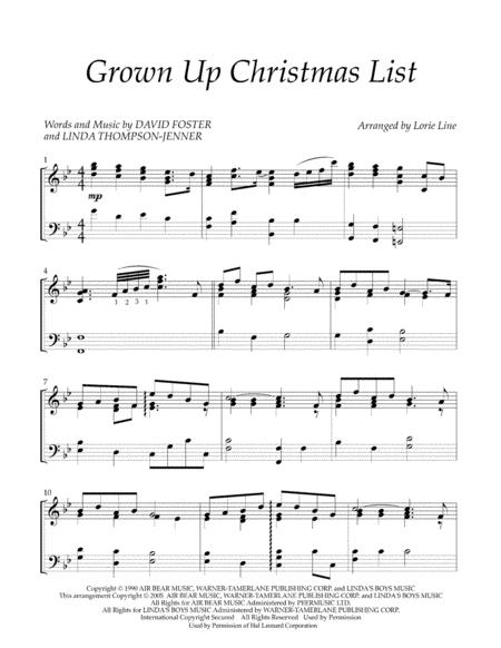 Barbra Streisand Sheet Music To Download And Print World Center Of