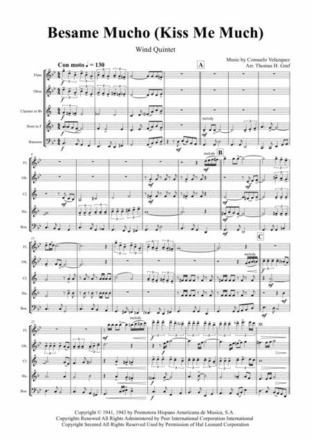 andrea bocelli sheet music pdf