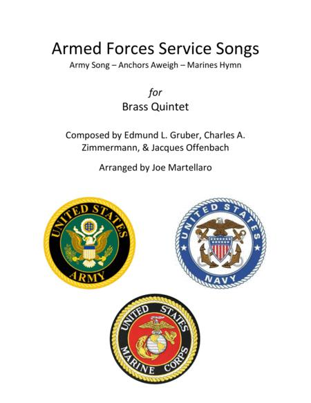 Edmund L Gruber sheet music to download and print - World