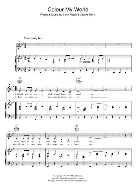 Buy Adobe Air Digital Sheet Music