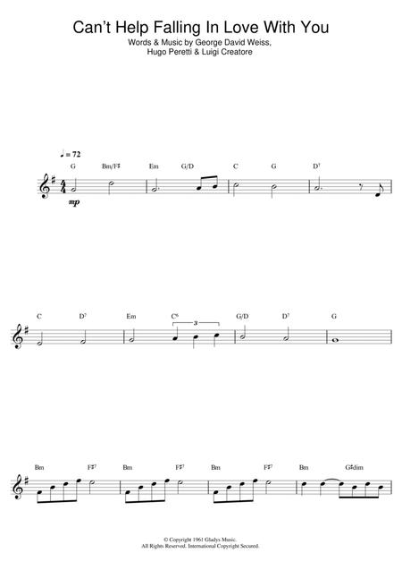 ub40 kingston music download