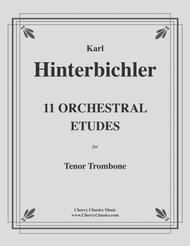 Karl Hinterbichler