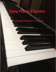 Various Classical