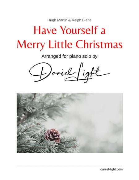 Have Yourself A Merry Little Christmas Sheet Music Pdf.Download Digital Sheet Music Of Liszt For Piano Solo