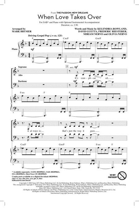 Yolanda Adams Sheet Music Books Scores Buy Online