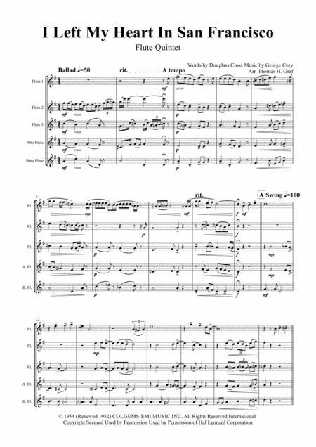 Tony Bennett sheet music books scores (buy online).