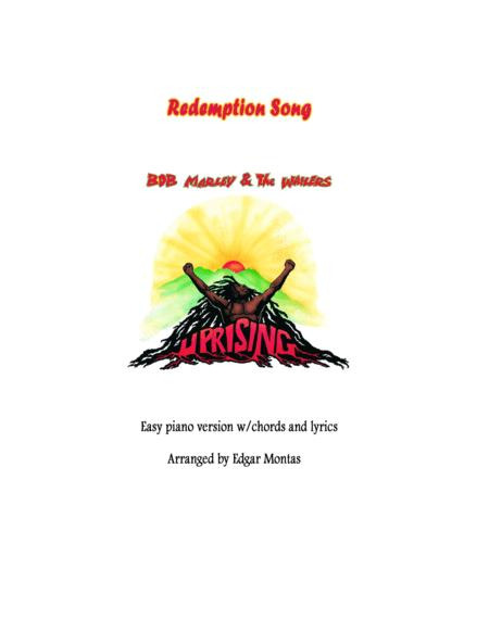 Bob Marley sheet music books scores (buy online)