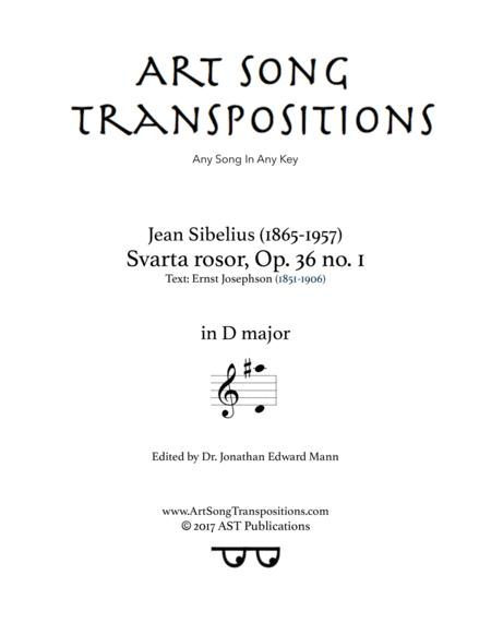 Buy Jean Sibelius Sheet Music Sibelius Jean Music Scores