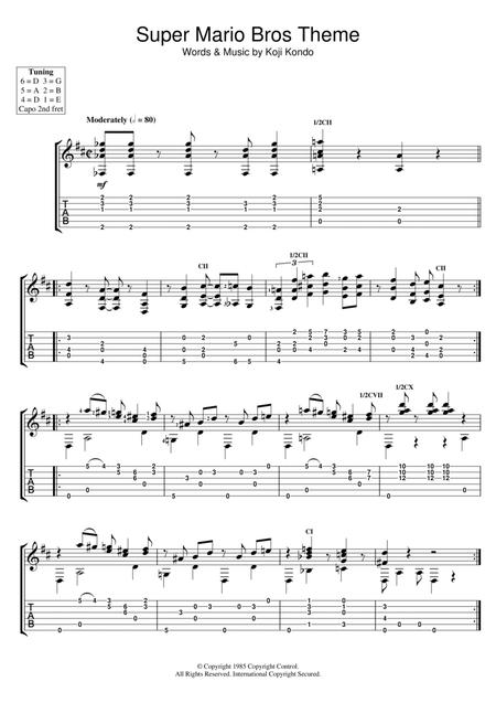 Jerry Willard sheet music to download and print - World