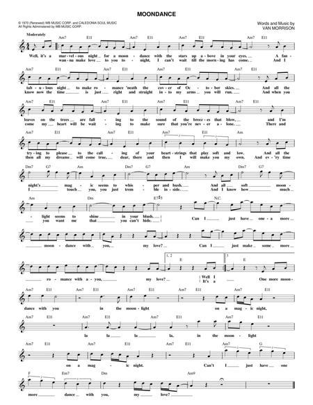 Buy Van Morrison Sheet music, Tablature books, scores