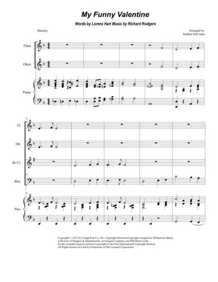 pump it up elvis costello bass sheet pdf